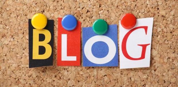 Maneras de hacer tu blog irresistible