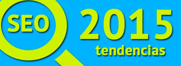Posicionamiento en 2015. Qué se nos viene encima